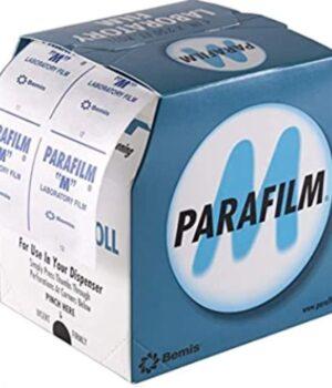 Parafilm Laboratory Tape